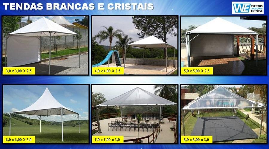 LOCACAO_TENDAS_PARA_EVENTOS_SP