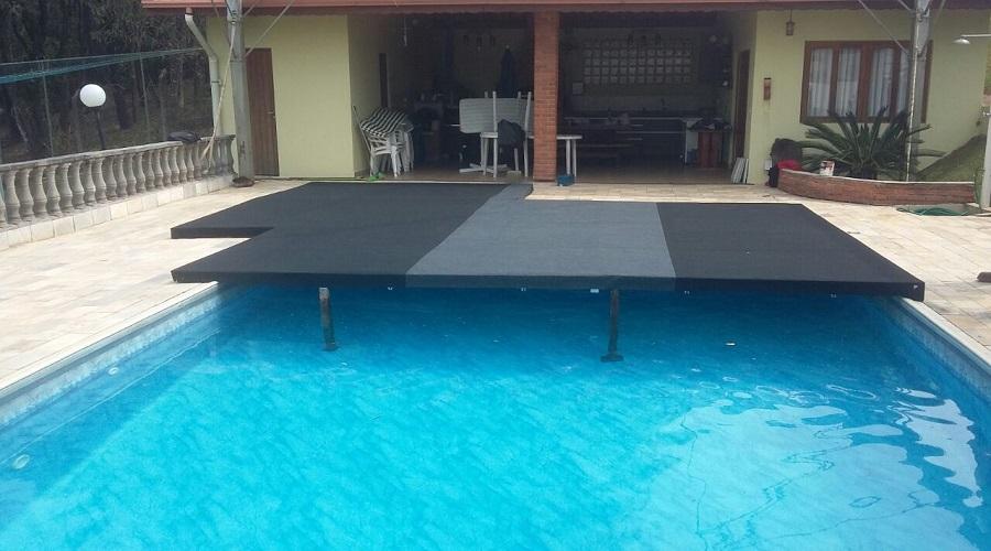 piso_cobrir_piscinas_WE_02