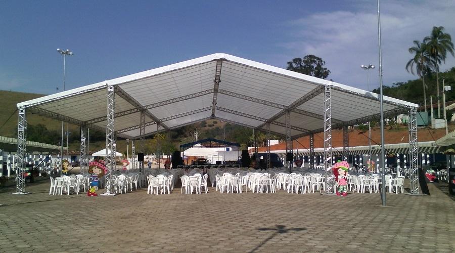 tenda_galpao-eventos
