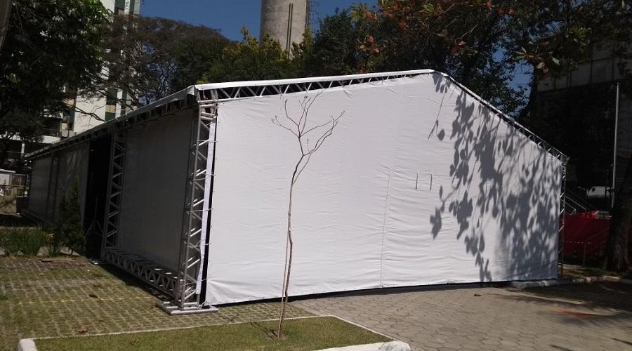 tenda_galpao-eventos_10x25